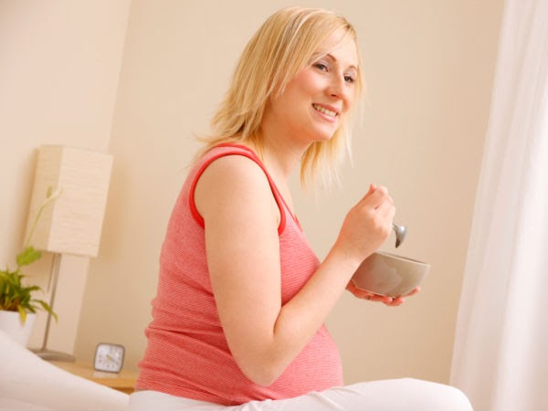 महिलाओं की फर्टिलिटी को बढ़ाती हैं ये 5 चीजें, करें आहार में शामिल