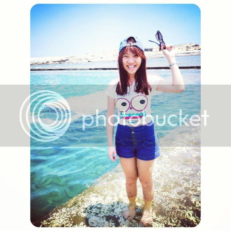 photo m3gh-6iK3Hu7EOUnOczkJxzPeSX_zps4b60bd78.jpg
