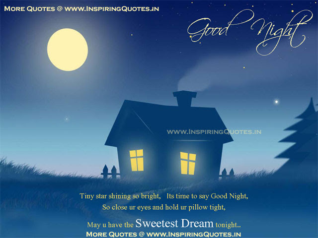 Beautiful Good Night Wishes Good Night Sms Good Night Text Message