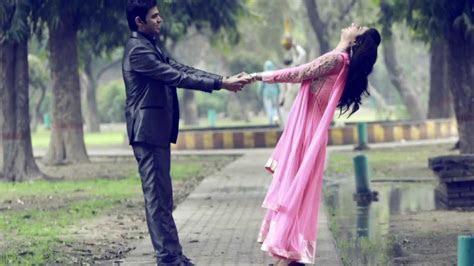 Pre Wedding Ludhiana  Sunaina and Mukesh (Tum Hi Ho)   YouTube