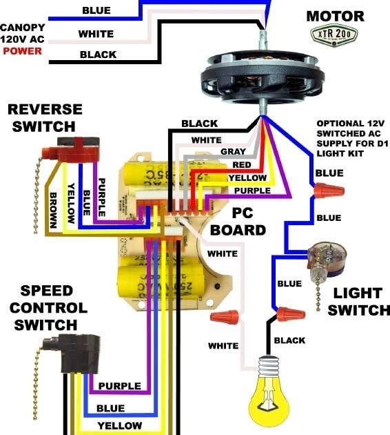 Wiring Diagram For Casablanca Ceiling Fan Switch W31 from lh5.googleusercontent.com