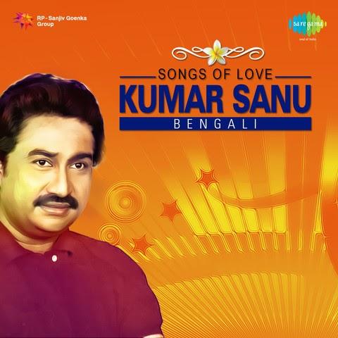Songs Download Kumar Sanu