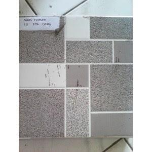 52+ Keramik Granit Untuk Kamar Mandi, Konsep Penting!