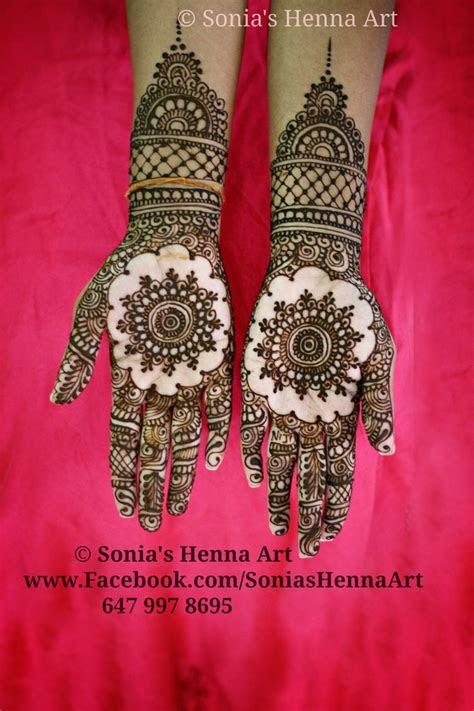 Copyright © Sonia's Henna Art Bridal, henna artist, desi