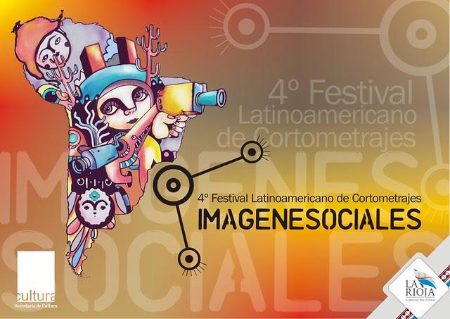 Imagenes 2012_01