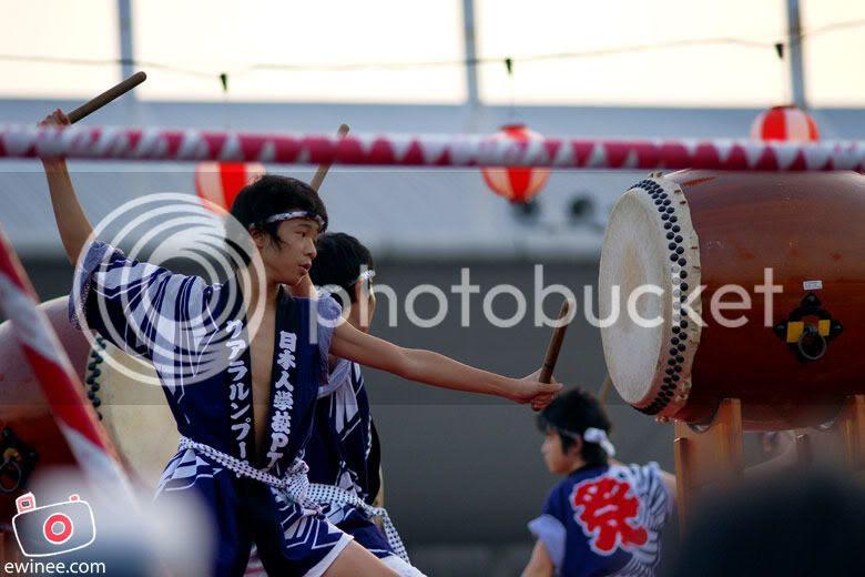 /Bon-Odori-Boy-drums