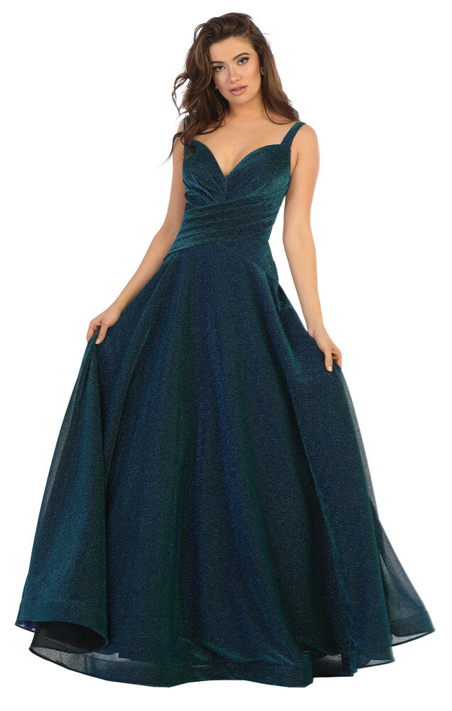 SALE !! QUINCEANERA SWEET 16 DEBUTANTE GOWNS PAGEANT ...