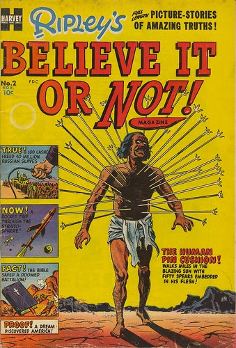Ripley'sBelieveItOrNot002 FC (by senses working overtime)