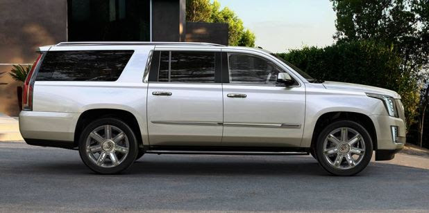 2015-escalade-future-vehicle-page-exterior-30039-GBN_931x464