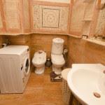 inchiriere apartamente Baneasa www.olimob.ro11
