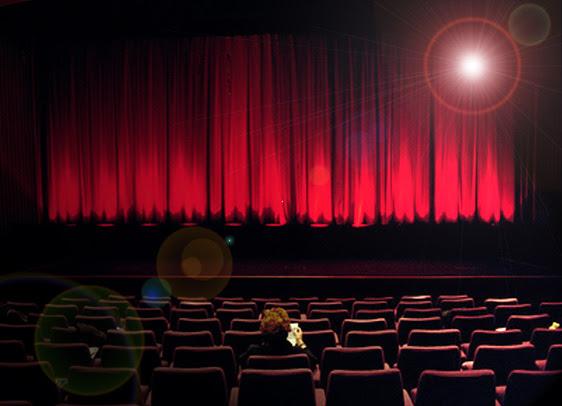 theatreflare.jpg