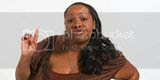 Oh No She Didn't!: Portrayal of The Big Sassy Black Woman in Commercials
