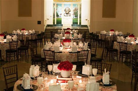Washington DC Same Sex Wedding Catering   Main Event Caterers