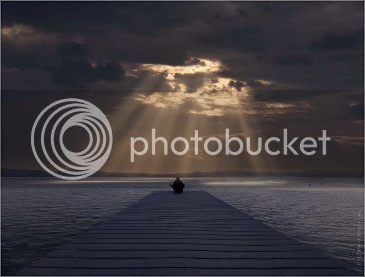 photo Gennady-Filosof-Shatov-5_zps2cdb64ba.jpg