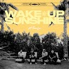 All Time Low - Wake Up, Sunshine (Album) [iTunes Plus AAC M4A]