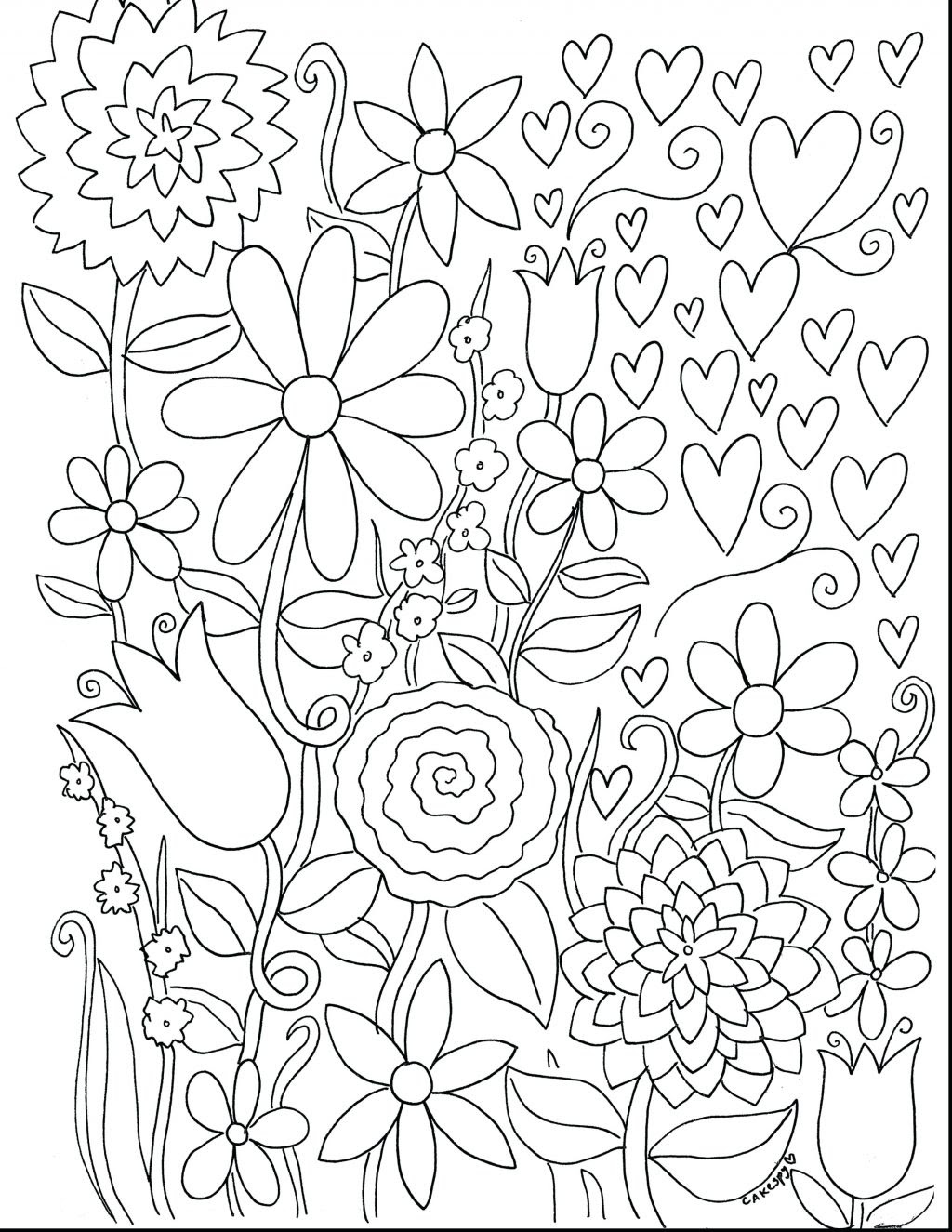 8800 Top Valentine Coloring Pages Crayola Download Free Images