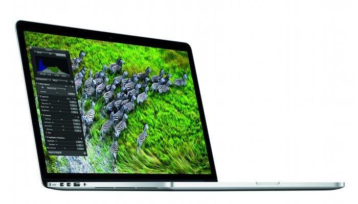 Lo nuevo y más avanzado de Apple: MacBook Pro con pantalla Retina, computador, pc, mac, pro, portátil, retina