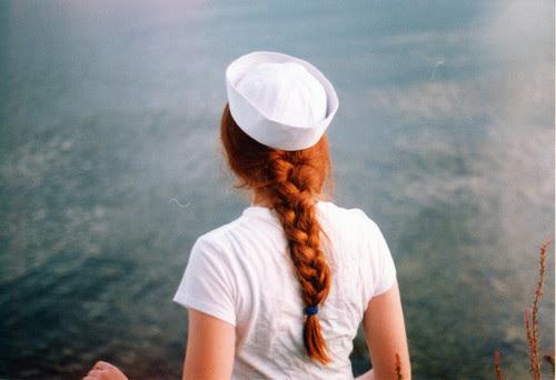 A Vida é Um Eco Se Você Não Está Gostando Do Que Está: Pensamentos Soltos: Janeiro 2011