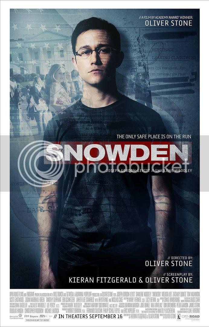 photo snowden-movie-2016-poster_zpsrr45u6ce.jpg