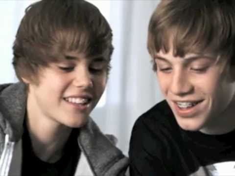 rare justin bieber baby pictures. justin bieber baby video free