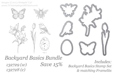 Backyard-Basics-Bundle
