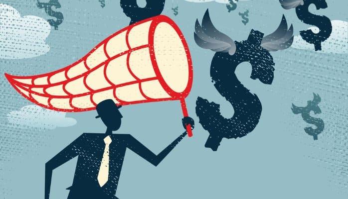 Bisnis Online Gratis Tanpa Modal Terpercaya - Seputar Gratisan