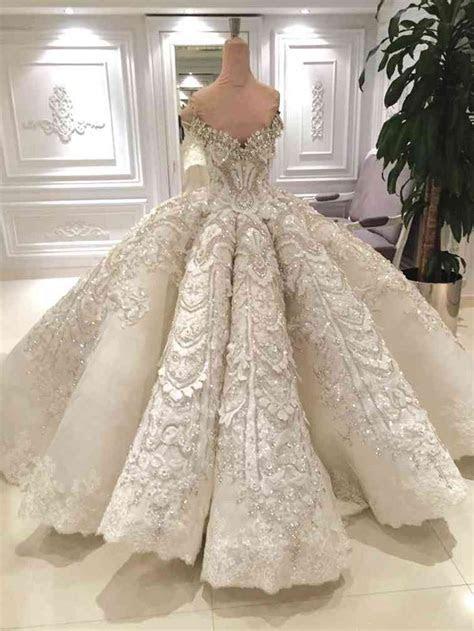goodliness designer wedding dresses haute couture gatsby