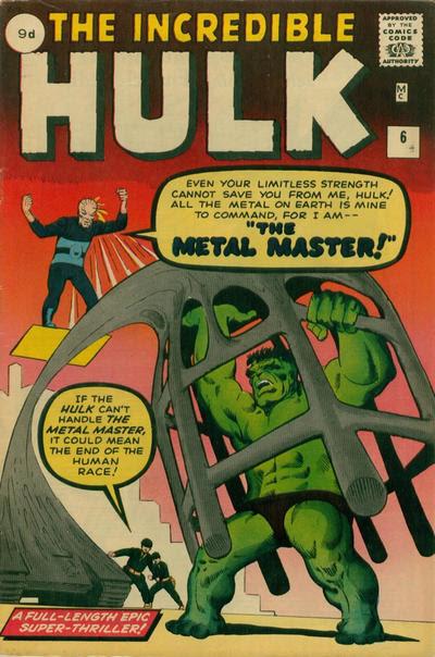 Hulk 006