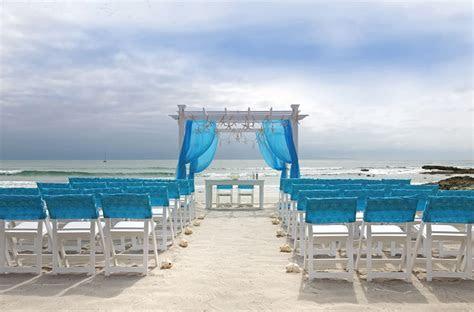 Grand Palladium Costa Mujeres Resort & Spa All Inclusive