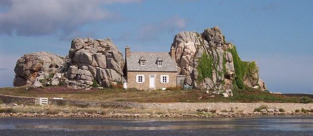 Bretagne et traditions 2
