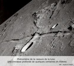 mc-lune1.jpg