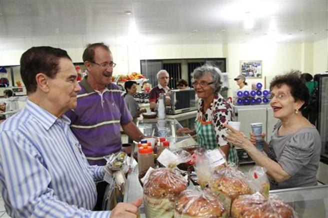 http://www.noticiasespiritas.com.br/2012/MAIO/05-05-2012_arquivos/image036.jpg