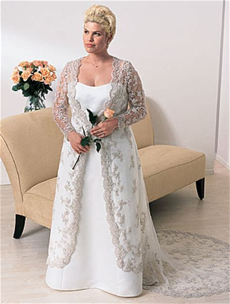 cheap wedding dresses plus size  ASheClub.blogspot.com