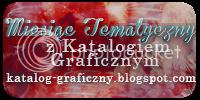 http://katalog-graficzny.blogspot.com/