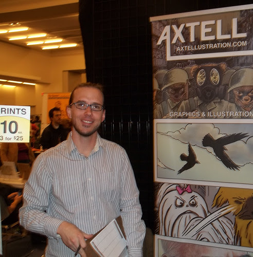 101_5529 Jason Axtell
