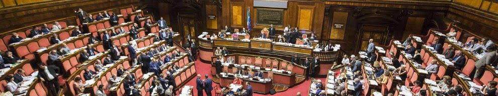 Parlamentari, il duro (doppio) lavoro. Tra assenze record e conflitti d'interesse