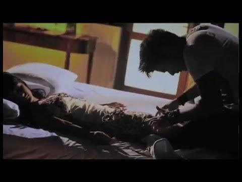 Nonton Film Warkop Dki Reborn Hd