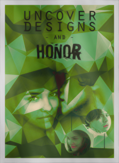 Charlotte Design