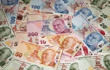 Η οικονομική διείσδυση της Τουρκίας σε Θράκη και Αν.Μακεδονία