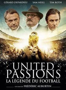 Resultado de imagem para paixões unidas filme