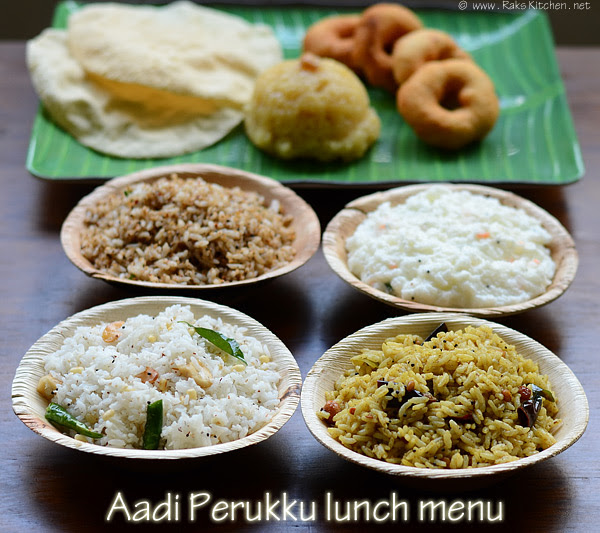 18-aadi-lunch-recipes