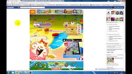ya no funciona http majidarif com candycrush error 404 read more show ...