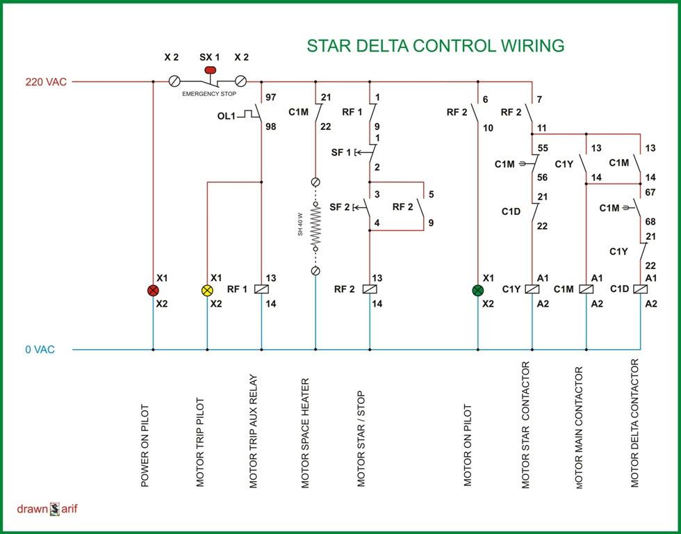 Diagram All Star Wiring Diagram Full Version Hd Quality Wiring Diagram Diagrampress Argiso It