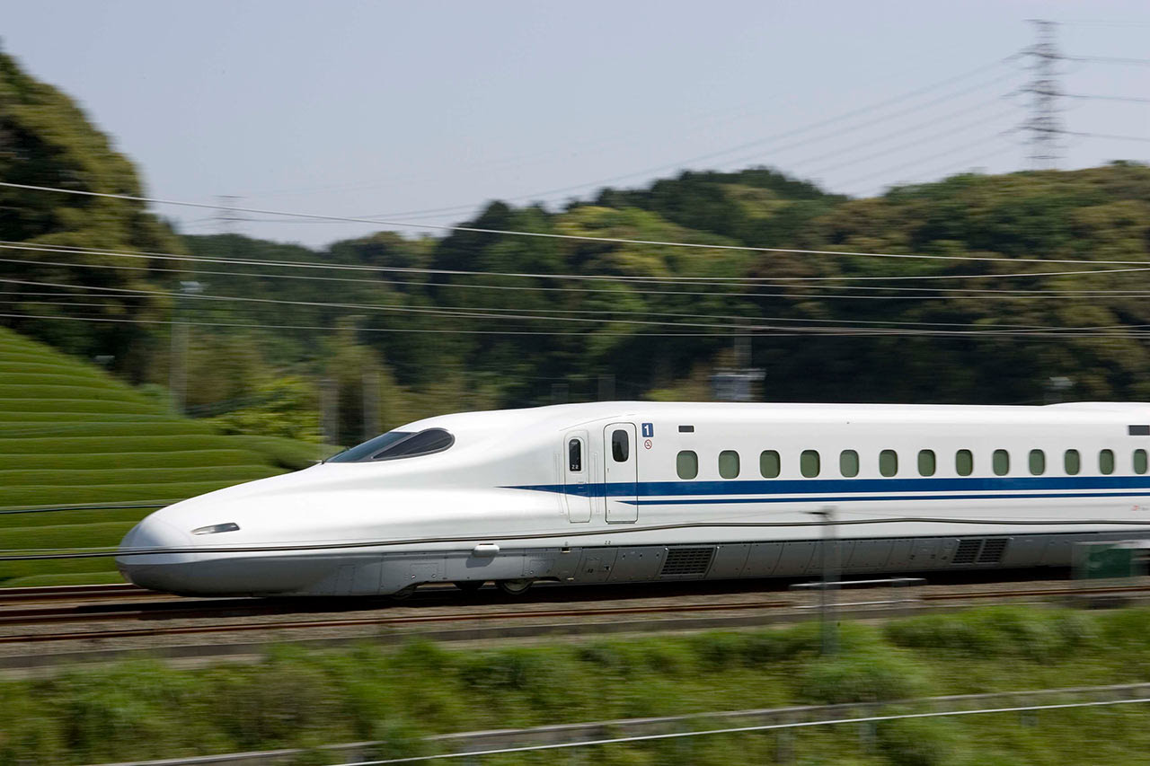 <div class='meta'><div class='origin-logo' data-origin='none'></div><span class='caption-text' data-credit='Texas Central'>Conceptual renderings of the Texas Bullet Train, with final designs pending</span></div>