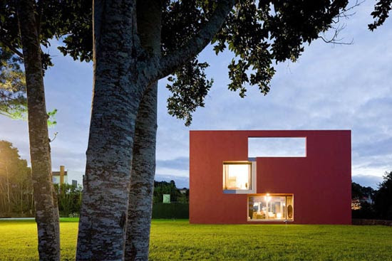 Architectural Masterpiece (5)