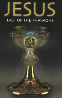 last-of-the-pharohs