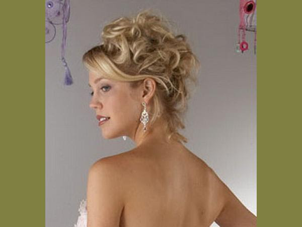 Wedding Hairstyles Mother Of The Groom Image Search Bride For