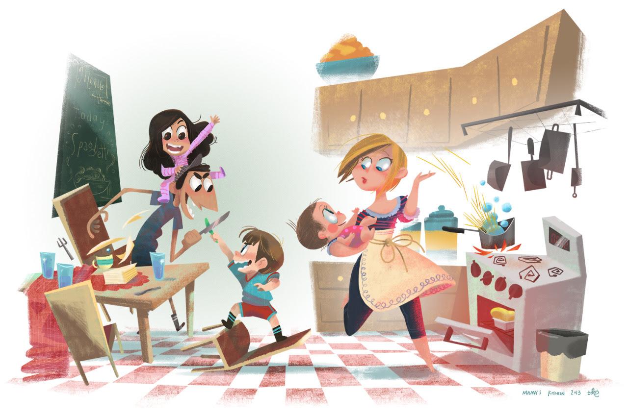 Petua Tips Kebahagiaan Rumahtangga (Perkahwinan)