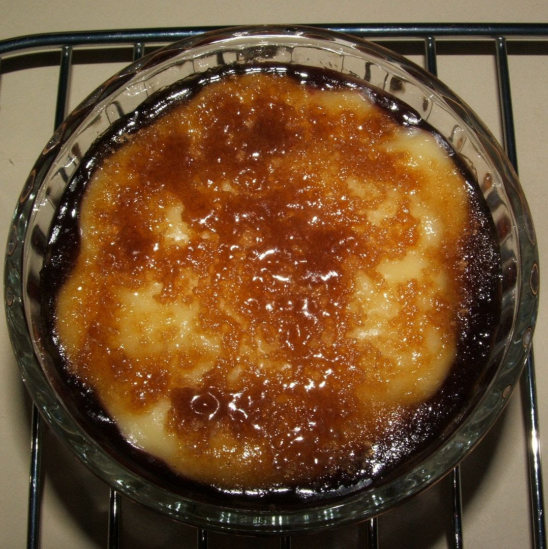 Blueberry Vanilla Creme Brulee by Angie Ouellette-Tower for godsgrowinggarden.com photo 012_zps107dd062.jpg