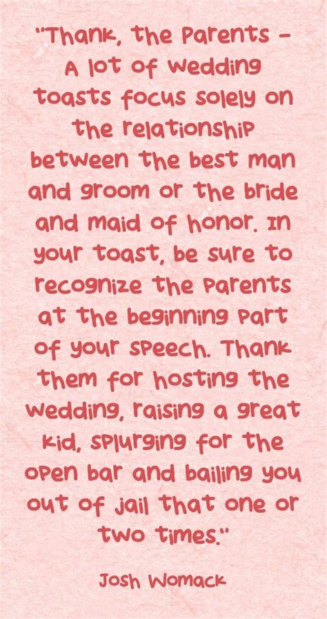 daily dose  wedding wisdom bridal balance maid